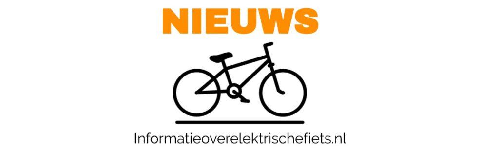Informatieoverelektrischefiets.nl
