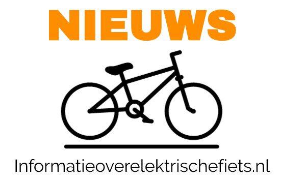 100 miljoen euro extra voor (fiets)verkeersveiligheid