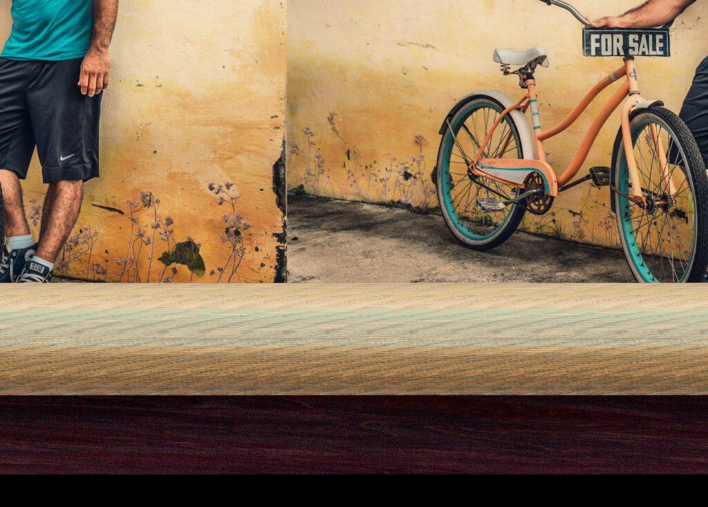 elektrische fiets 2e hands