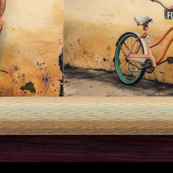 2e Hands elektrische fiets kopen
