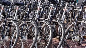 e-bikes_veel